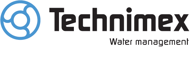 Technimex International BV