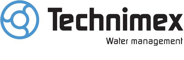 Technimex International BV