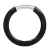 Type 8000 steel reinforced elastomer gasket